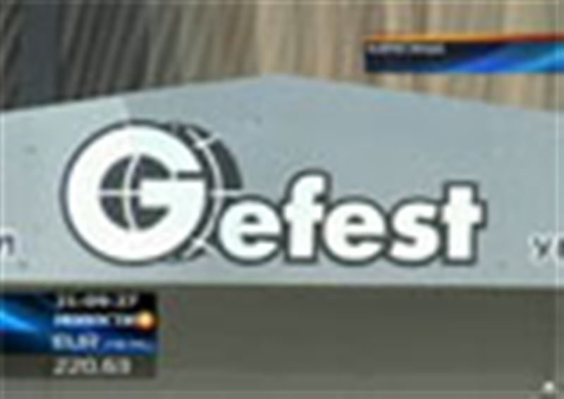 Без работы не останетесь - такое обещание дали карагандинские власти горнякам ассоциации «Гефест»