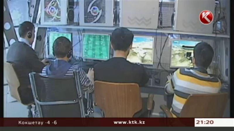 В Парламенте под жёсткий контроль хотят взять виртуальную жизнь детей
