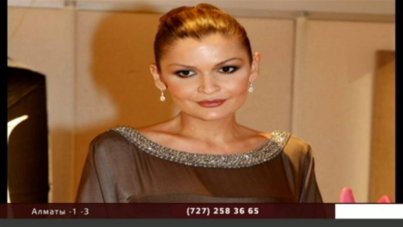 Дочь узбекского президента  на наркотики подсадили сотрудники спецслужб, утверждает известный политолог