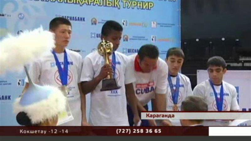Сборная Казахстана завершила зимнюю Универсиаду с пятью медалями в копилке
