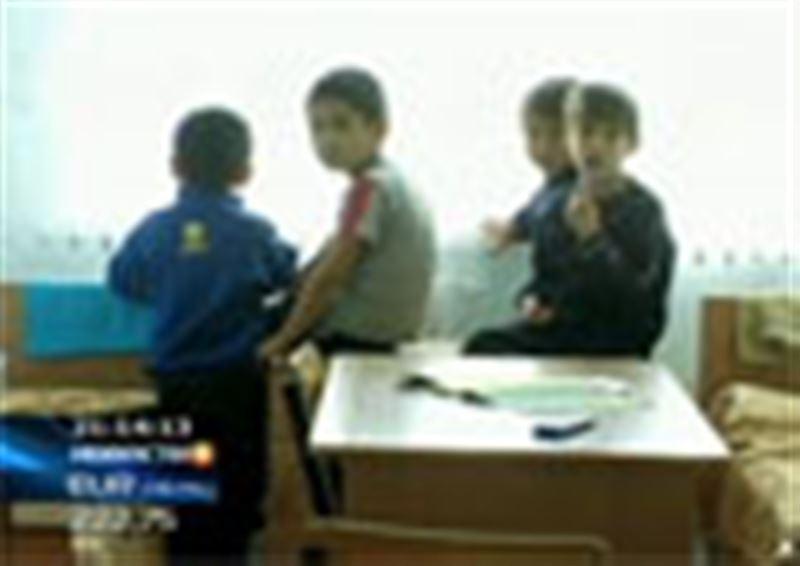 В Северном Казахстане пролили свет на загадочную госпитализацию мамлютских школьников