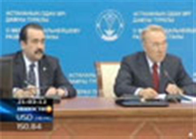 Астана станет  доступнее для туристов, такую задачу обозначил Президент на традиционном совещании, посвященном развитию столицы