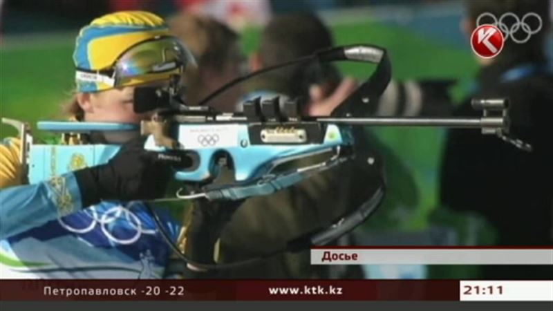 Чиновники рассказали, сколько заплатят олимпийцам за призовые места