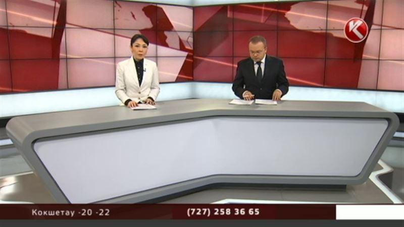 Суд сократил тюремный срок Ержану Утембаеву