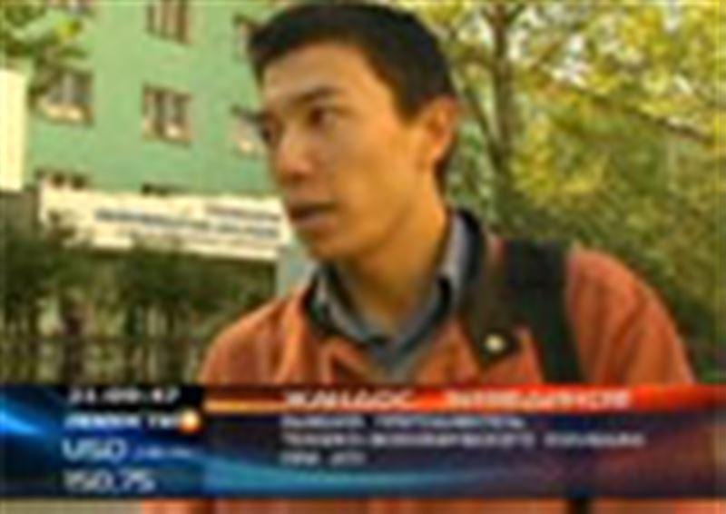 Преподаватель алматинского колледжа поспорил со своим руководством: можно ли читать намаз во время рабочего дня