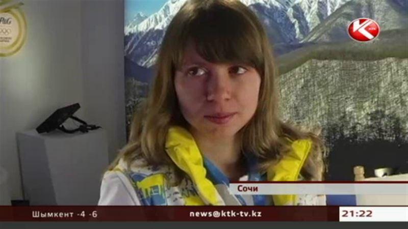 Фристайлистку Юлию Галышеву засудили, считают эксперты
