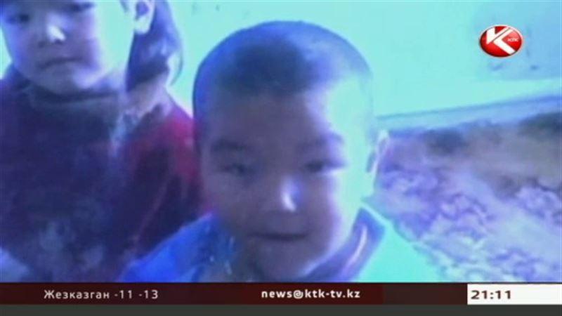 В Атырауской области третьи сутки ищут 7-летнего мальчика