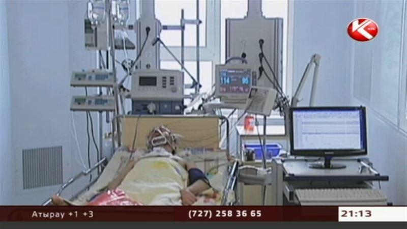 Скончался 26-летний казахстанец, пострадавший на отдыхе в Таиланде