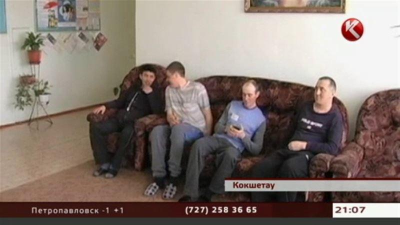 Эпидемия сна: в Калачах уснул 23-летний физрук
