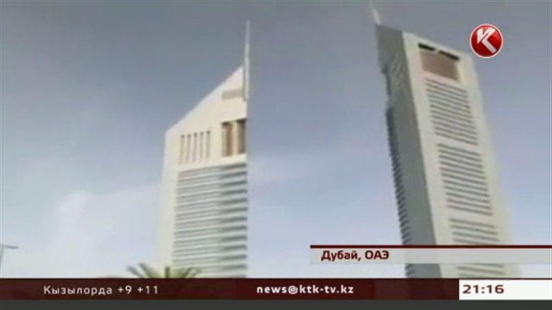 Туристов, отдыхающих в ОАЭ, обложили новым налогом