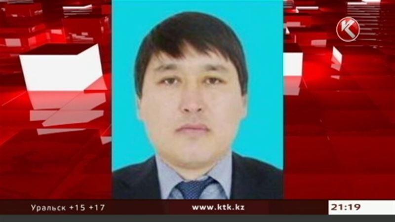 Пьяный чиновник, сбивший трех человек в Уральске, отделается лишением прав