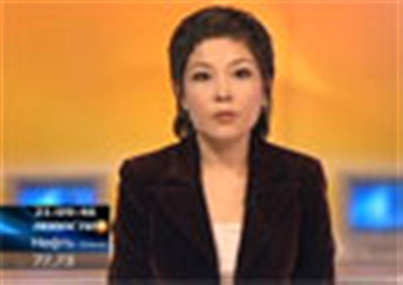 Южнокорейский рабочий перебежал на территорию КНДР
