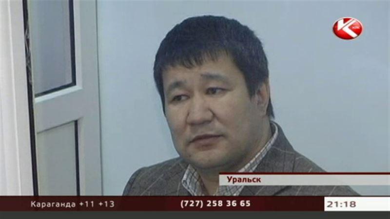 Едва выживший после нападения журналист Ахмедьяров требует найти заказчика преступления