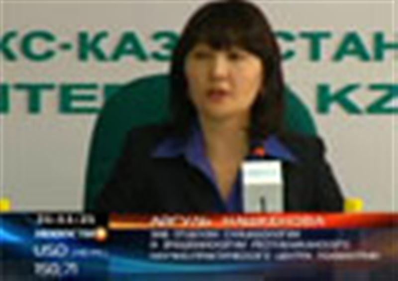 Казахстанцы пьют даже больше россиян: последние исследования ВОЗ поставили нашу страну на 8 место в мире по потреблению алкоголя