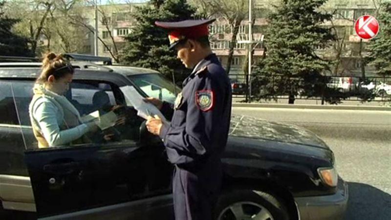 Новые штрафы для автомобилистов вступили в силу - «Портрет Недели» объяснит всё подробно