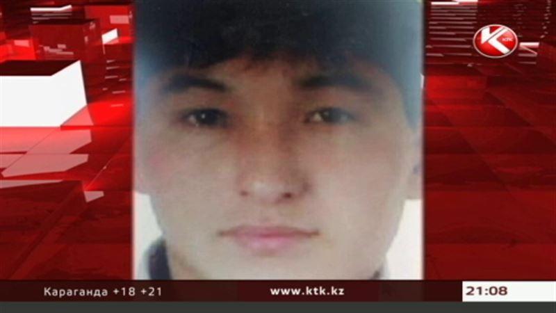 В Павлодарской области пьяный чиновник сбил помощника участкового