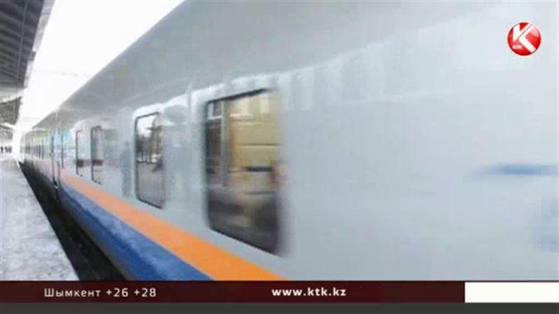 Казахстан не позволит России и Беларуси диктовать цены на авиа- и железнодорожные билеты