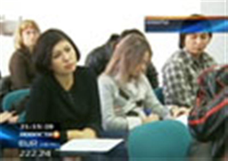 Международный центр журналистики MediaNet: отечественные СМИ перестали развиваться