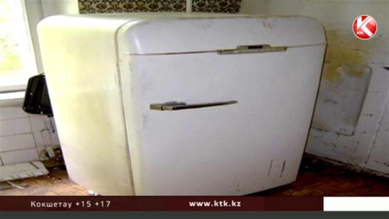 холодильник за миллион кто обманывает доверчивых казахстанцев ктк