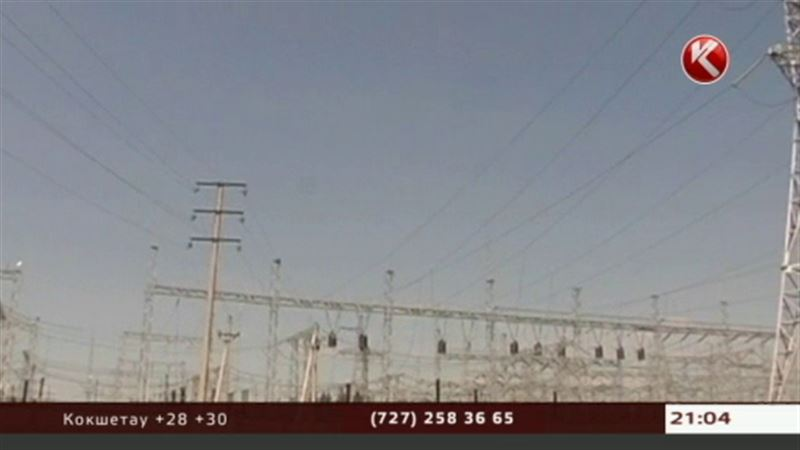 Депутаты: Себестоимость электричества – 8 тенге за киловатт, казахстанцы платят в два раза больше