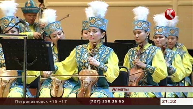 Казахстанские неврологи пытаются привлечь внимание к эпилепсии
