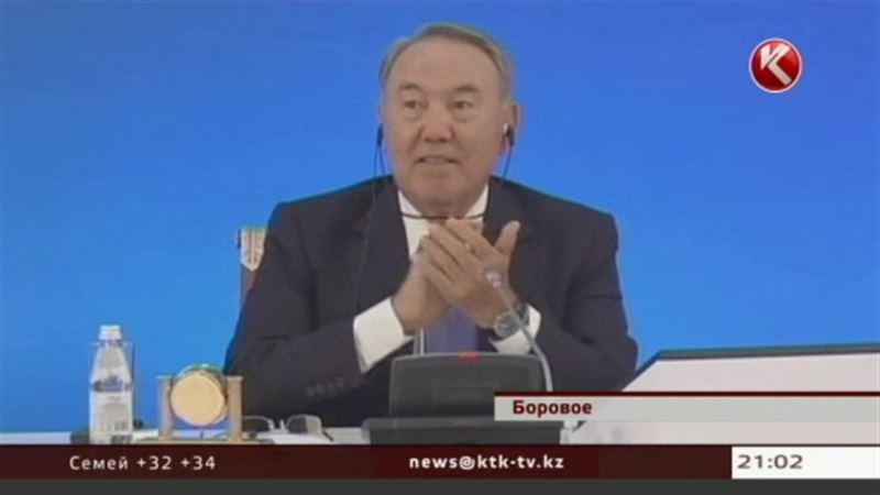 Казахстан вводит безвизовый режим для крупных инвесторов