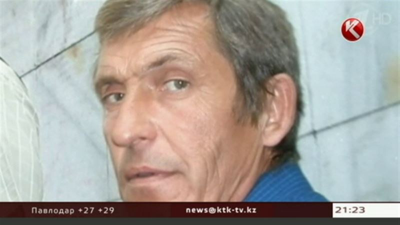 На юго-востоке Украины погиб оператор Первого канала