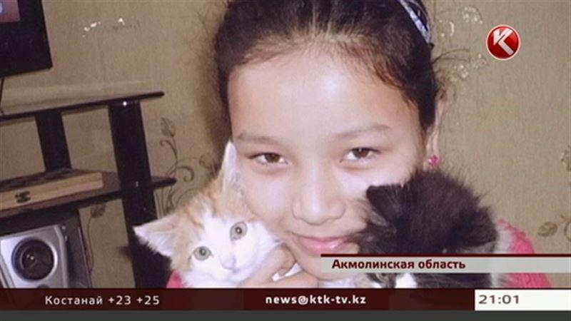В Кокшетау умерла 9-летняя девочка, которая отдыхала в детском оздоровительном лагере