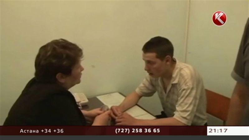 Челах жалуется на здоровье и скучную тюремную жизнь