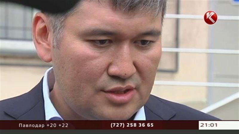 Министерство образования намерено взыскать с экс-вице-министра больше миллиарда тенге