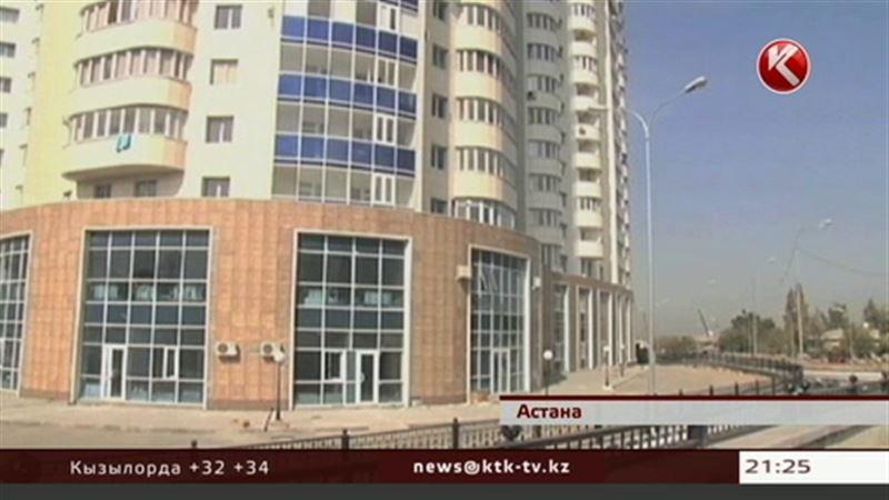 Владельцам «резиновых» квартир резко поднимут квартплату