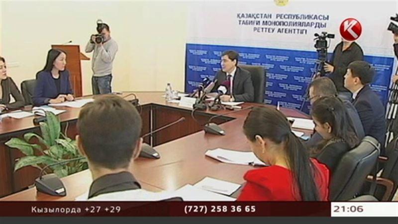 Казахстанские потребители остались без главного защитника своих прав