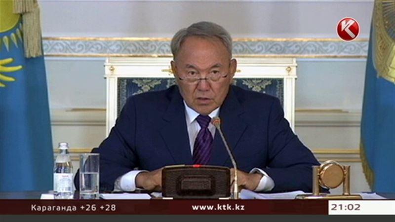 Президент поставил точку в дискуссиях о просроченных банковских кредитах