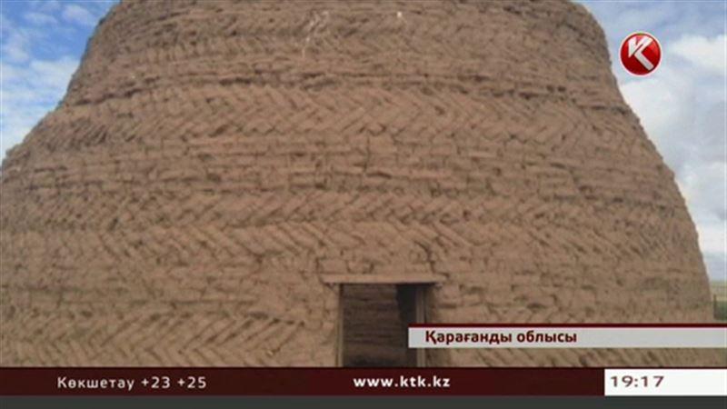 Первая национальная экспедиция Казахстана отправится в Карагандинскую область