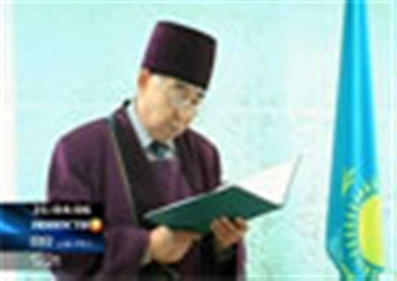 Прокуратура опротестовала приговор в отношении экс-начальника североказахстанской финансовой полиции