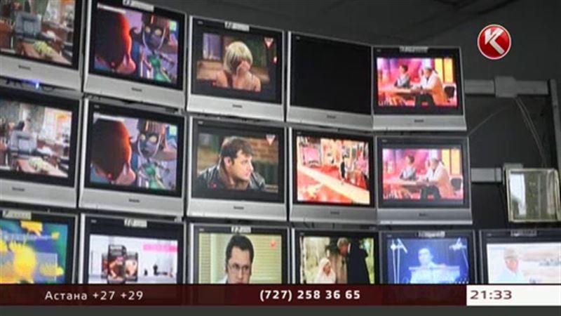 Журналистские расследования, больше ток-шоу и отечественный мультсериал - на КТК новый сезон