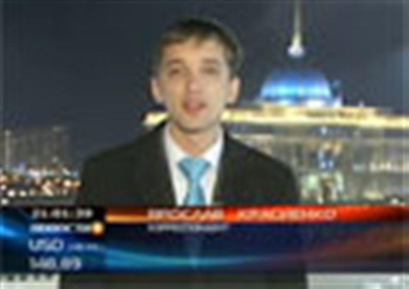 Кадровые перестановки: новым акимом Карагандинской области назначен Серик Ахметов, Нурлан Нигматулин стал вторым человеком в Нур Отане