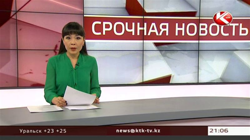 СРОЧНО: Отдан приказ о прекращении огня на Украине