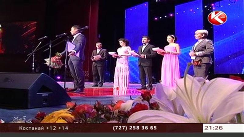 На фестивале «Евразия» покажут ленту о 60-летней тусовщице