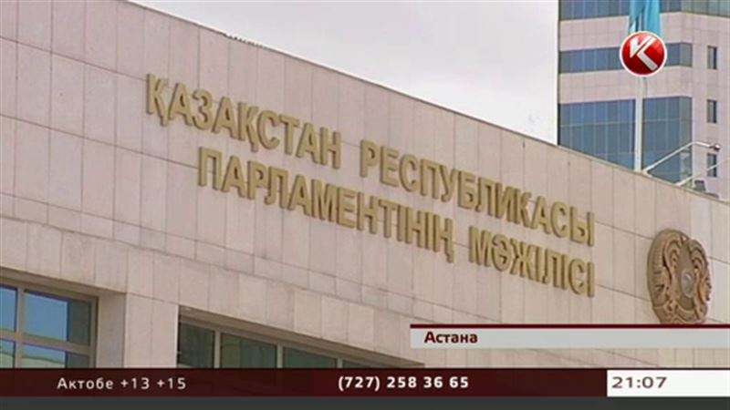 МВД расследует загадочные смерти своих сотрудников