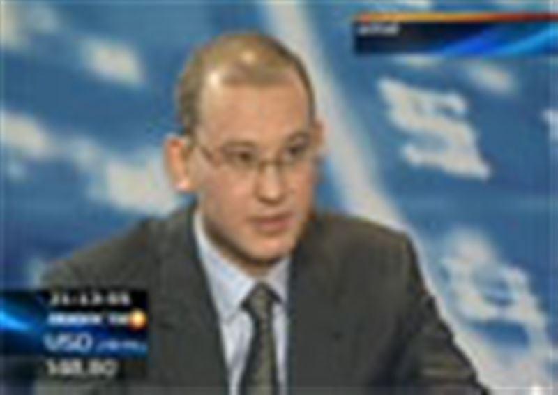 В Алматы вновь говорили о здоровье экс-президента «Казатомпрома» Мухтара Джакишева