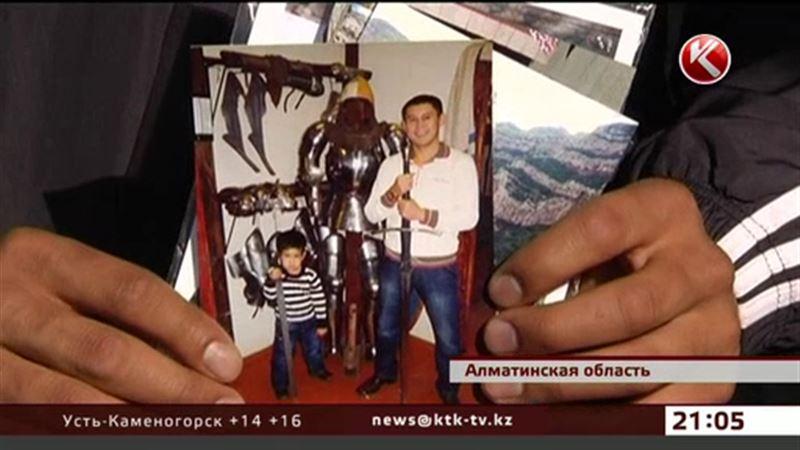 Семьи летчиков, погибших при крушении Су-27, получат квартиры и денежные компенсации
