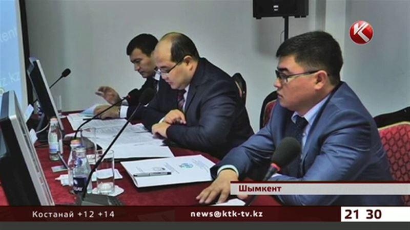 Защитники авторских прав обеспокоены проблемами казахстанских доменов