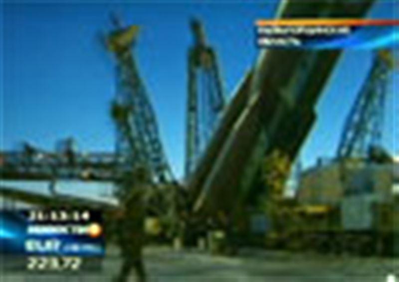 Талгат Мусабаев назвал ситуацию вокруг запуска ракеты «Протон М» недоразумением