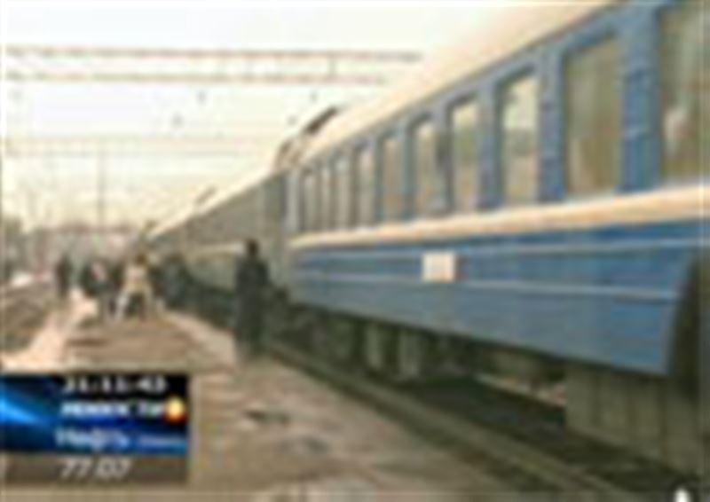 Когда, на сколько и почему могут подорожать железнодорожные билеты,  узнал наш корреспондент
