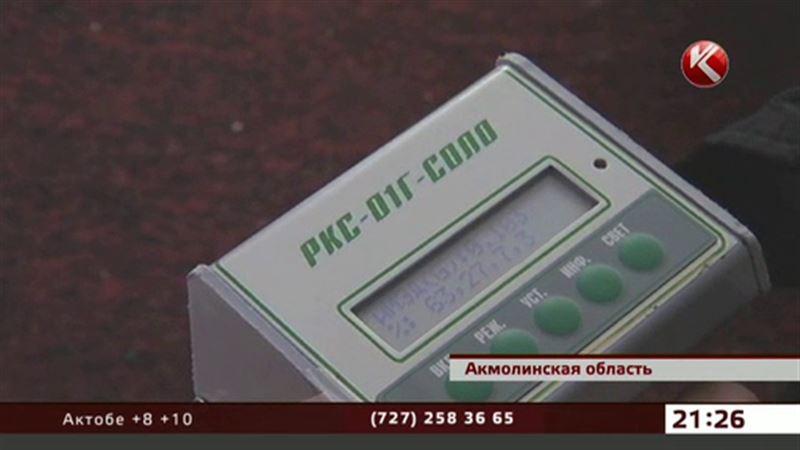 Эксперты: связи между «сонной» болезнью в Калачах и урановыми шахтами нет