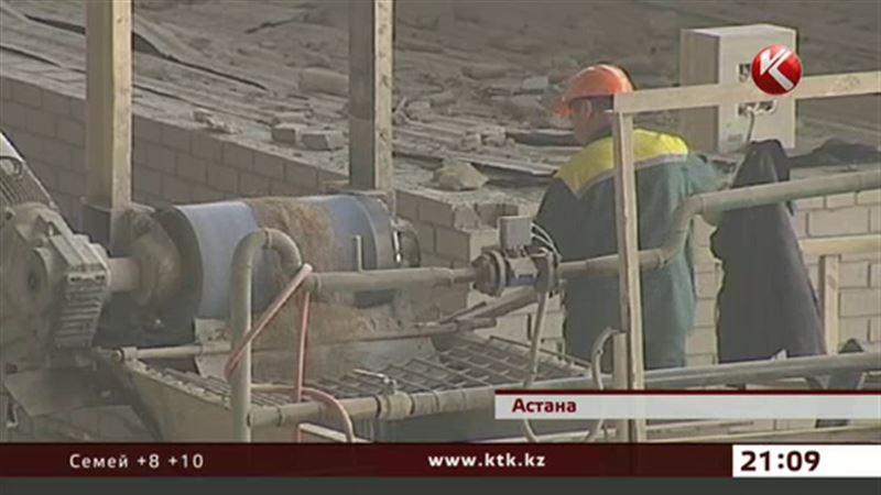 Весь Казахстан обсуждает переход на четырехдневную рабочую неделю