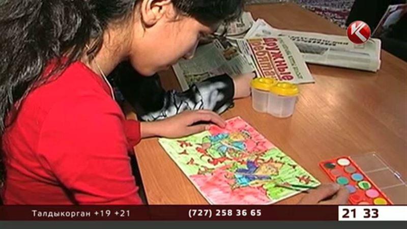 Помочь сиротам и усыновителям призвана новая госпрограмма