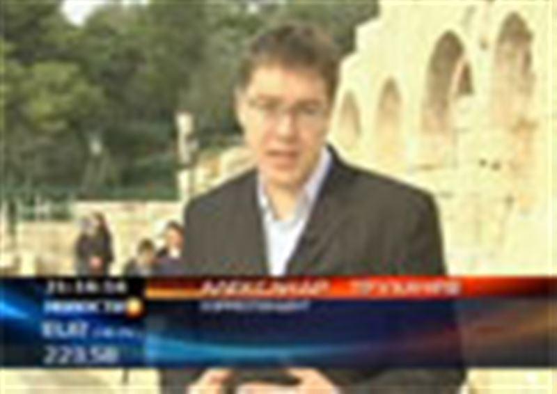 В Афинах начало работу совещание глав внешнеполитических ведомств стран-участниц ОБСЕ