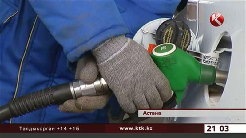 Нефтяные парадоксы: Казахстан после дефицита бензина столкнется с его переизбытком